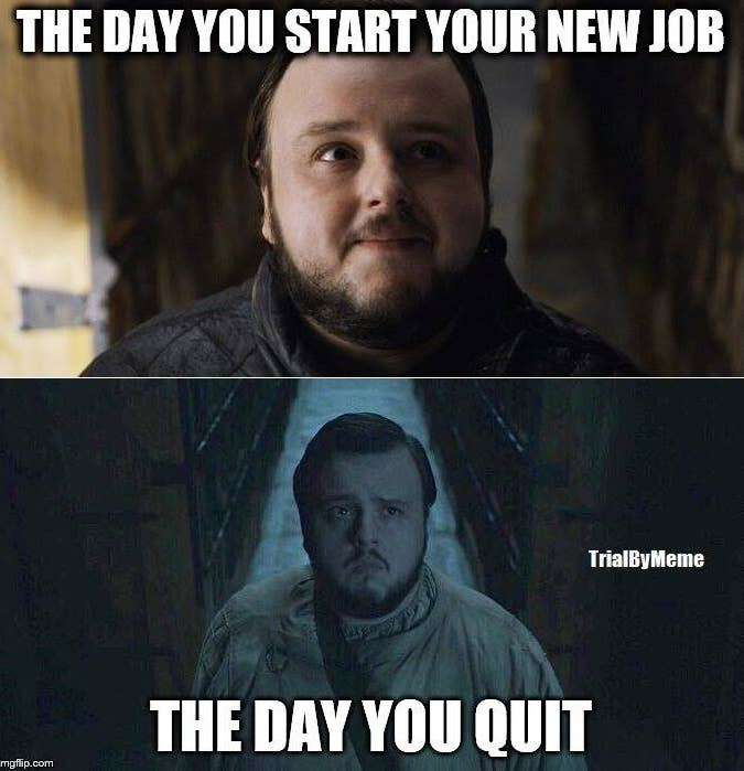 100 Game Of Thrones Season 7 Memes That Ll Make You Piss Yourself