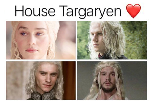100 Game Of Thrones Season 7 Memes That Ll Make You Piss Yourself Laughing