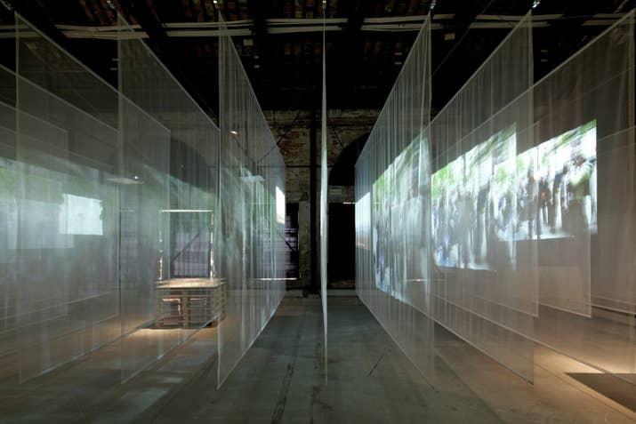"""Résultat de recherche d'images pour """"croatia venice biennale 2016"""""""