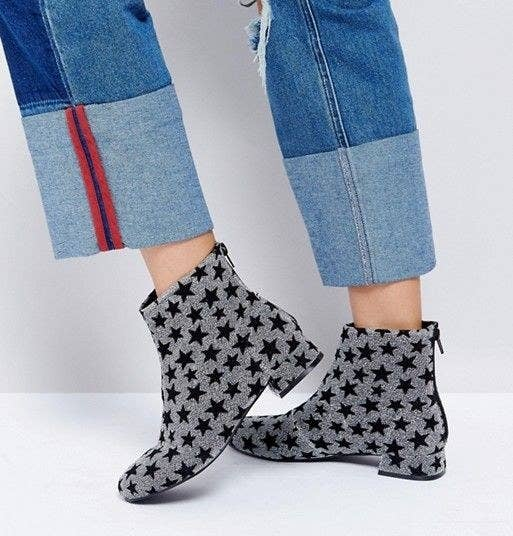 Get them from Asos for $45.