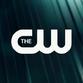 The CW profile picture