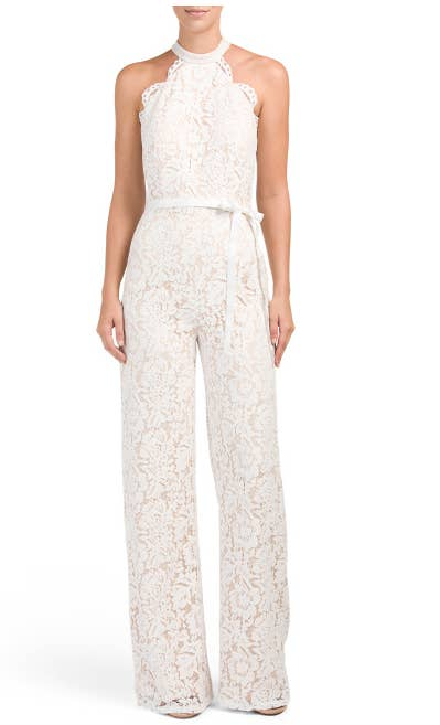 abd19d7485 T.J. Maxx Just Launched A Bridal Shop And OMG We re All Going To ...