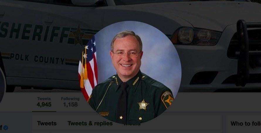 polk sheriff's jail - 625×415
