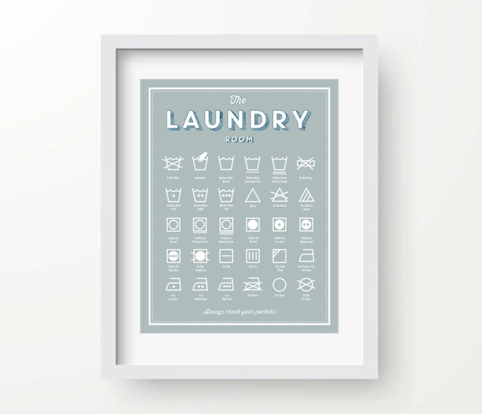 Get this instant-download print from Lazy J on Etsy for $7.