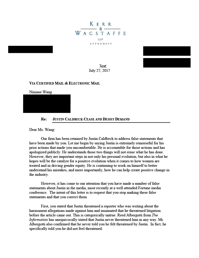 Cease And Desist Letter For Harassment from img.buzzfeed.com