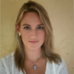Vera Bergengruen profile picture