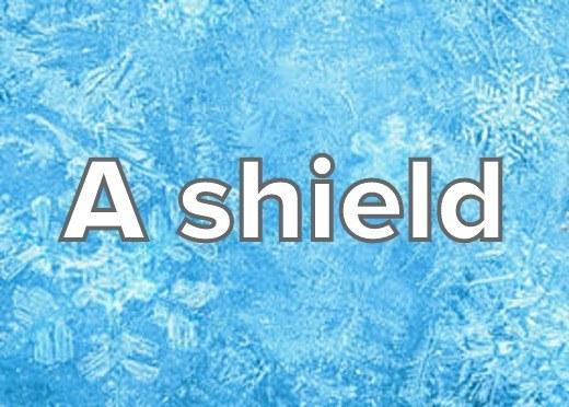 Disney Frozen Texture | www.pixshark.com - Images ...