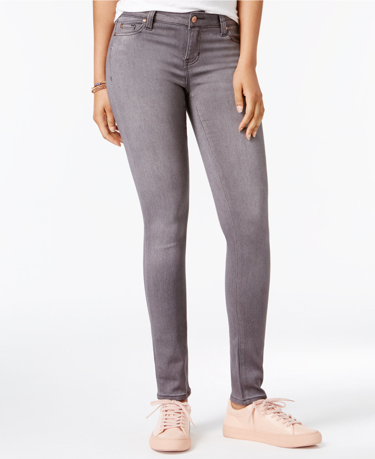 b73f7b4a9e4 Celebrity Pink jeans are incredibly SOFT. Yes, jeans can be SOFT, and they  exist in the form of Celebrity Pink. Game changer, huh?