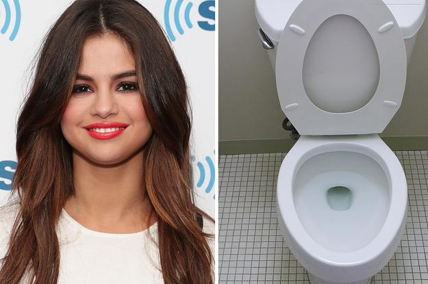 Buzzfeed quizzes celebrity couple name