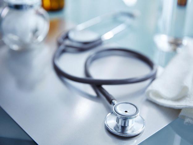 How Much Random Medical Trivia Do You Know?
