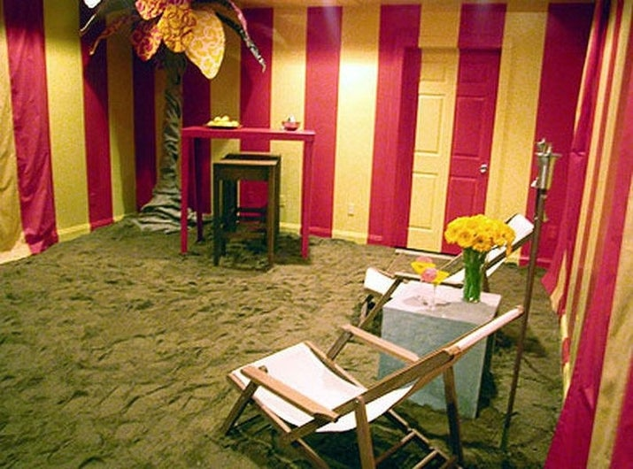 Home Makeovers 17 of the worst home makeovers in the history of reality tv