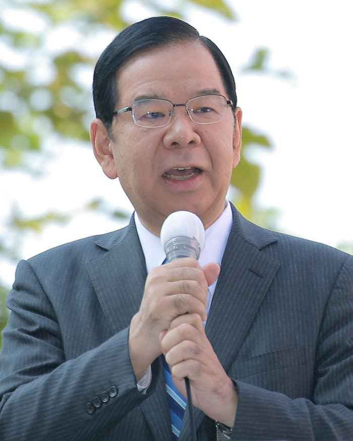 【全文】日本共産党・志位和夫委員長が第一声