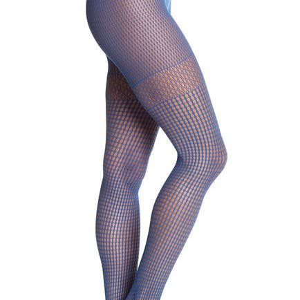 Baby missed pantyhose deluxe single boy twinks