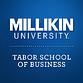 MillikinTabor