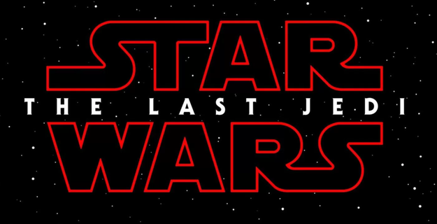 "Ever since the name for Episode VIII was revealed, fans have been speculating about who exactly ""The Last Jedi"" refers to."