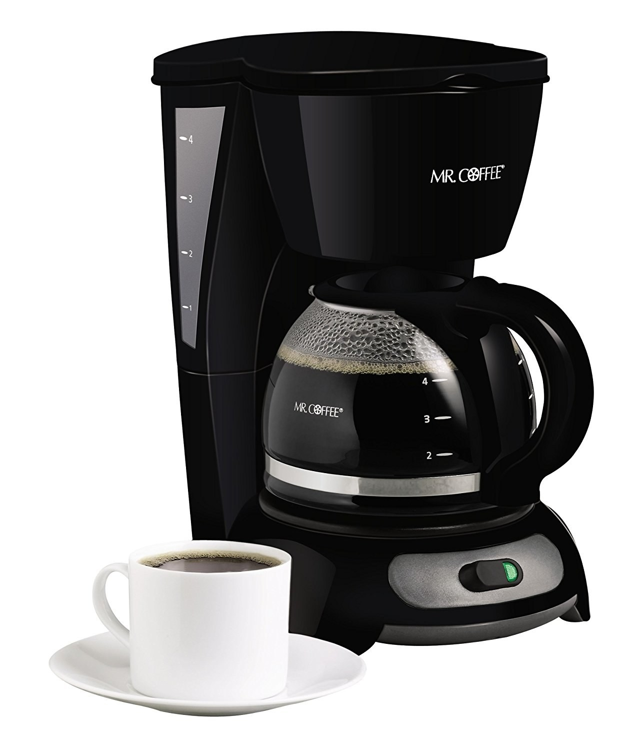 Coffee Maker Made Me Sick : 25 Deals On Useful Products That Every Responsible Adult Should Own