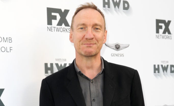 Harry Potter actor David Thewlis — who famously played Remus Lupin and who worked with Weinstein on Regression (2015) and Macbeth (2015) — is one of the latest actors to add his voice to the conversation.