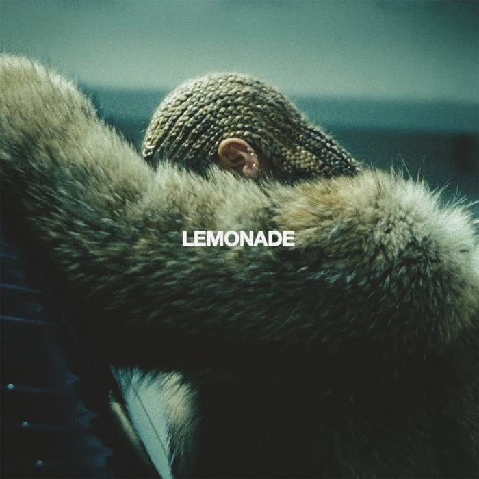 """Promising Review: """"This is a fantastic album! Each song tells a story that progresses as you continue to listen. There's so much emotion in every track, and Beyoncé's real talent shines bright throughout!"""" —TKGet it from Amazon for $18.43. Also available on MP3."""