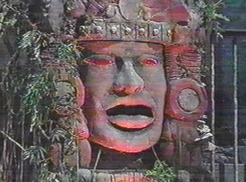an overview of the olmec people