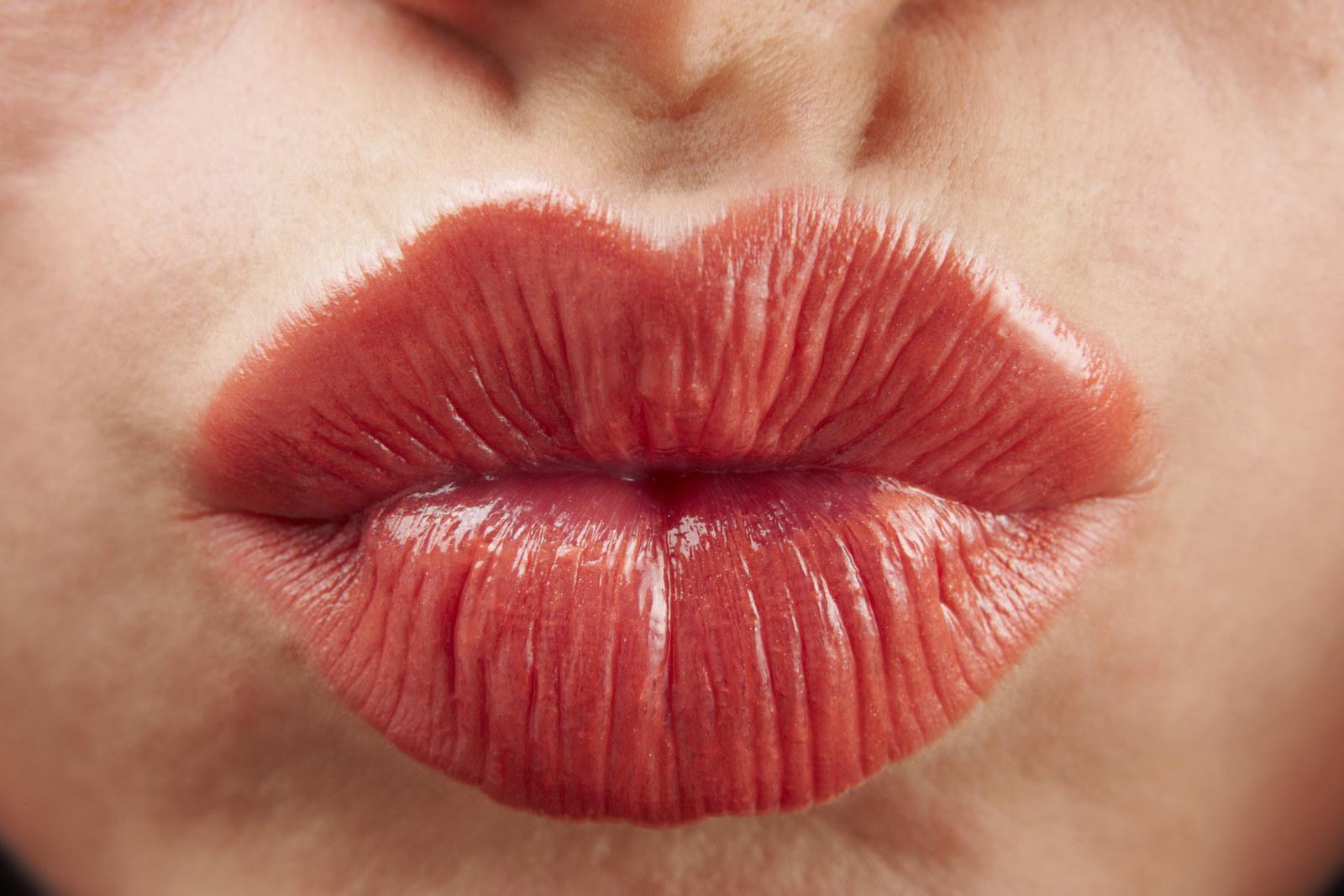 """A verdade por trás da expressão """"até o cu fazer bico"""""""