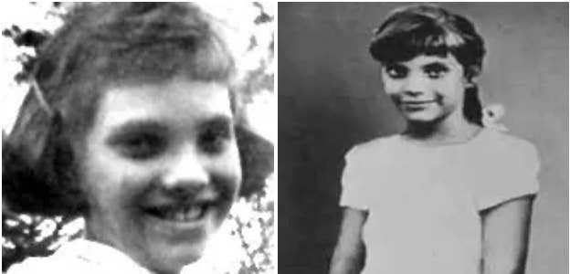 18 Unsolved Missing Persons Cases That'll Shake You To Your Core