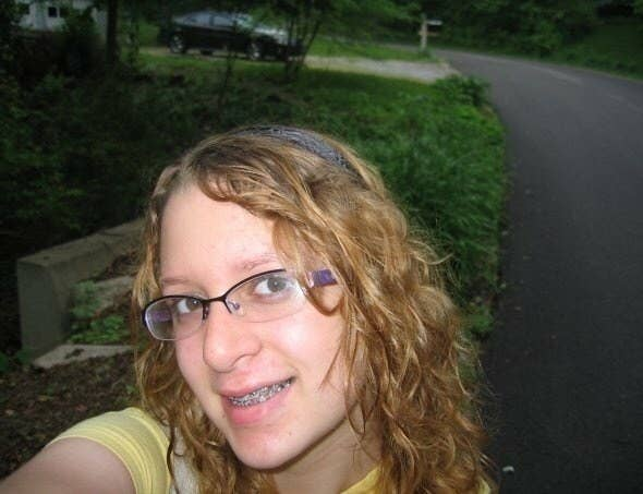 Cool 00's Hairstyles That Are Cringey Today