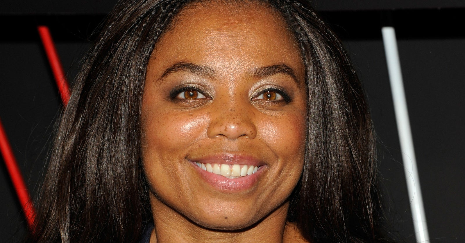 ESPN's Suspension Of Jemele Hill Shows How Little They Value Her