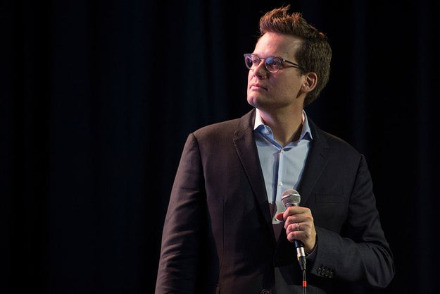 John Green — author of The Fault in Our Stars, Paper Towns, and Turtles All The Way Down — recently decided to kill time on an eight-hour bus ride and answer questions during a Reddit AMA.