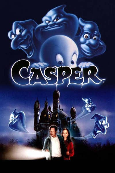 casper movie house. But, Tbh, That Just Means I Have An Excuse To Eat Unhealthy Amount Of Candy And Re-watch Classic Childhood Movies, Like 1995\u0027s Casper. Casper Movie House