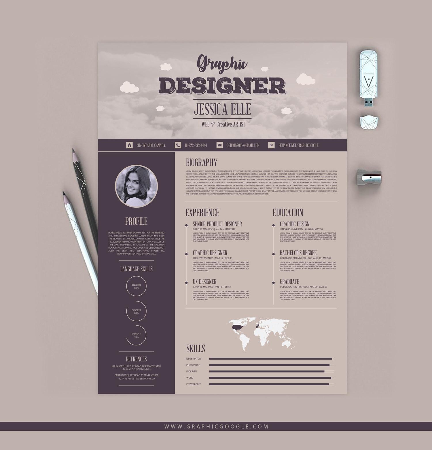 free creative resume templates buzzfeed how to write a scholarship