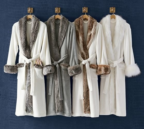 e2372a9720 Just A Bunch Of Super Cozy Robes That Will Honestly Please Everyone