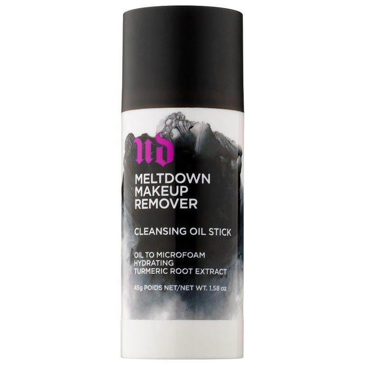 Get it from Sephora for $26.
