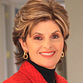 Picture of Gloria Allred
