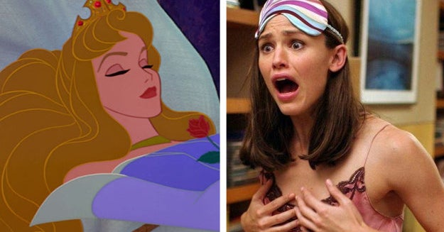 Design A Bedroom And We'll Guess How Sleep Deprived You Are