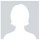 rose profile picture