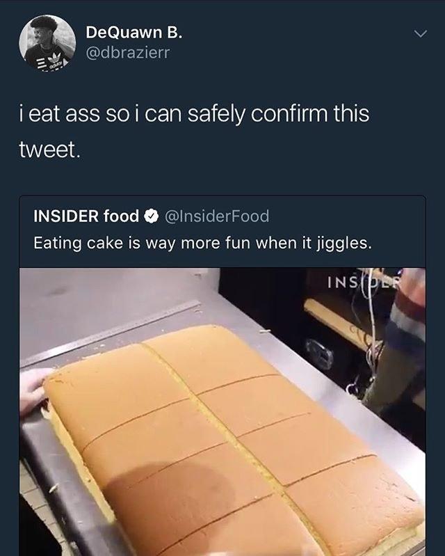 Lesbians eating asshole
