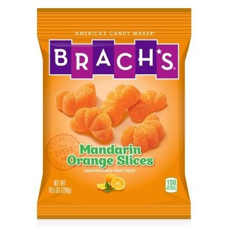 Brach's Mandarin Orange Slices