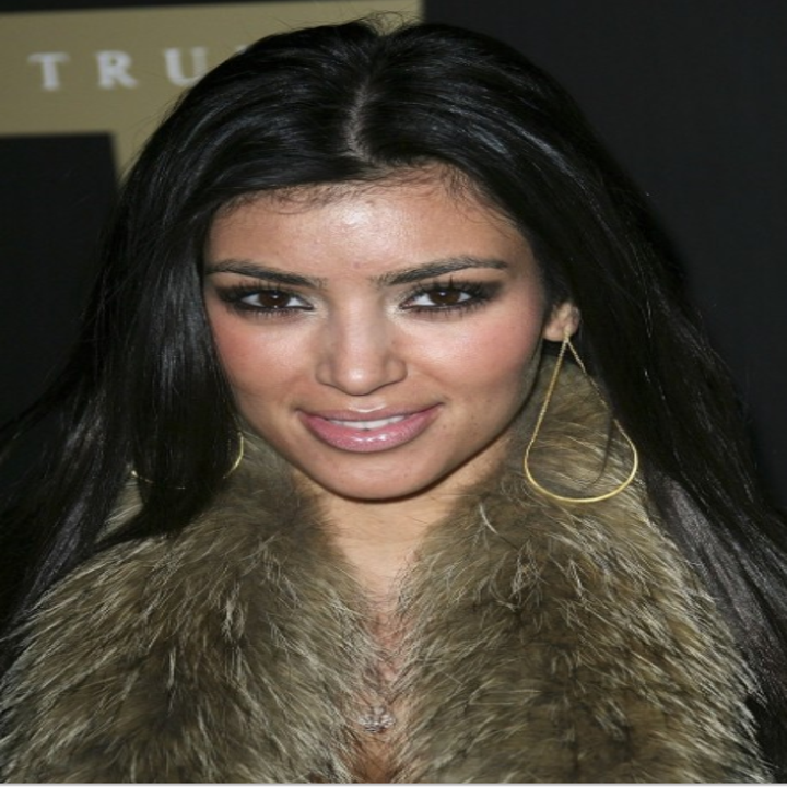 Here 39 s how much the kardashians have changed in 10 years for How many kardashians are there