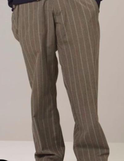 """""""Pants like wtf lookin motherfucka"""""""