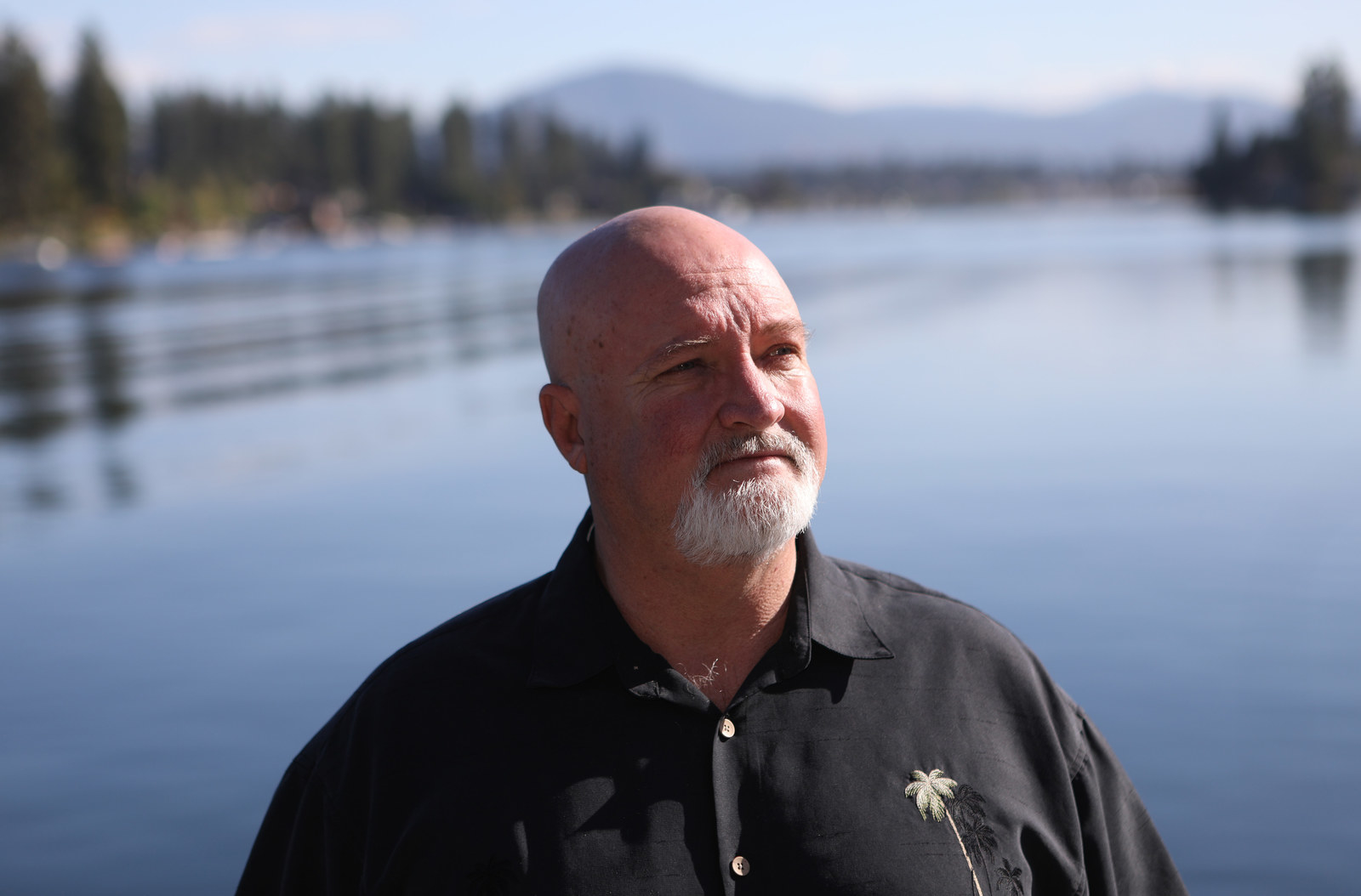Kootenai ID Single Men Over 50