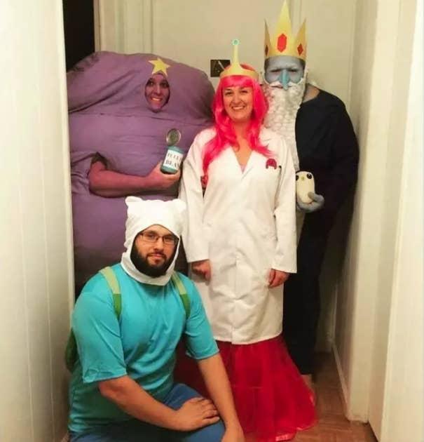 best group halloween costume ideas 2019 best group halloween costume ideas 2019