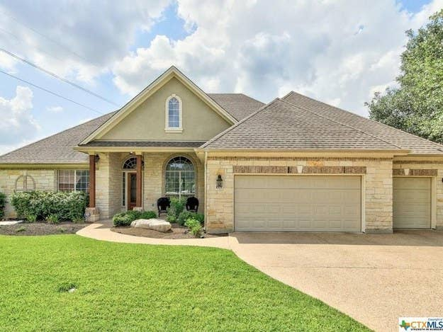 house in a house. Welcome To House 1 This 5bedroom 3bathroom Home Is Just Over 4000 Square Feet What Do You Think Of The Curb Appeal In A