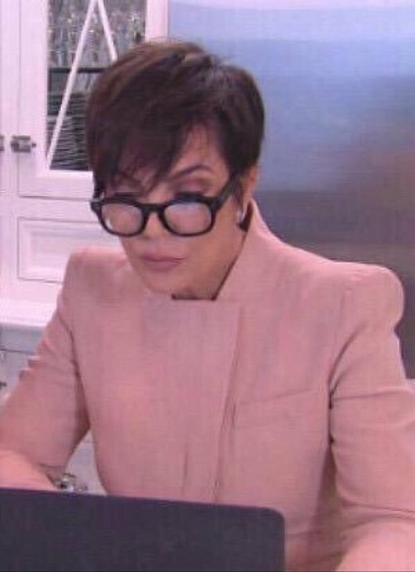 But probably my favorite pastime is deep-diving insane internet conspiracy theories involving female pop stars as I try to fill the emotional gaps in my own relatively meaningless existence!