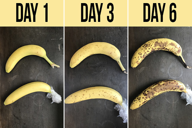 We Tried Pinterest's Most Popular Food Hacks And Here's What Actually Works