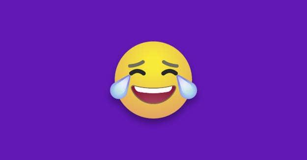 Determinons Ensemble La Vraie Signification De Ces Dix Emojis