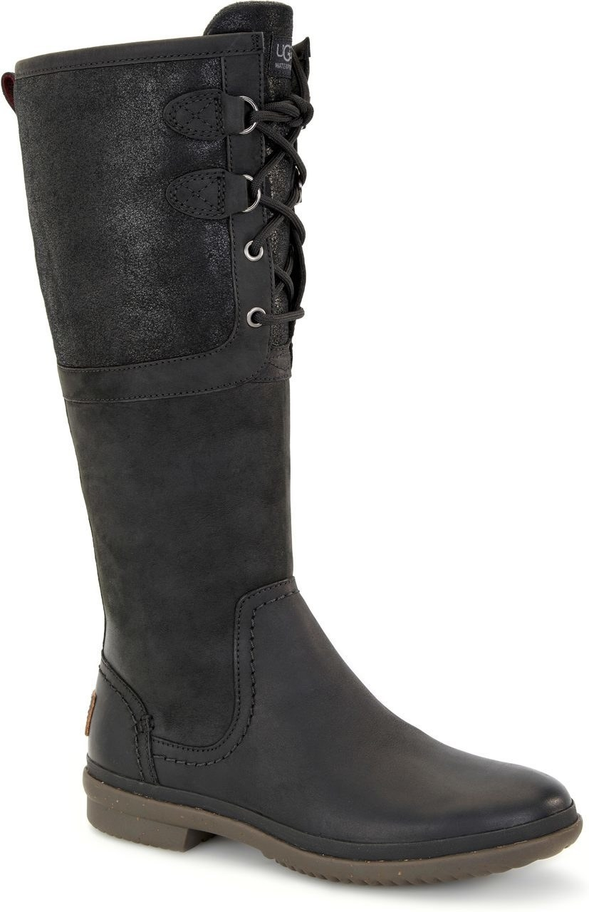 17 Gorgeous Boots For Women With Wide Calves