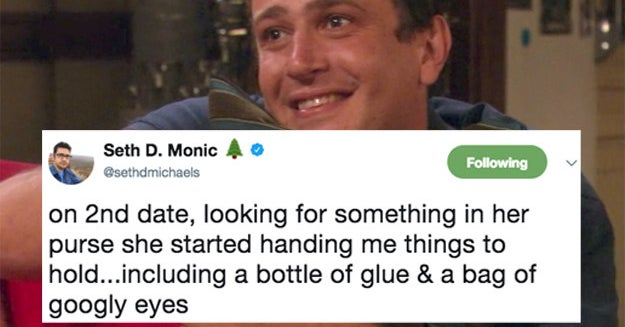 People Are Sharing The Moment They Knew They Found The One, And My Heart Is Bursting