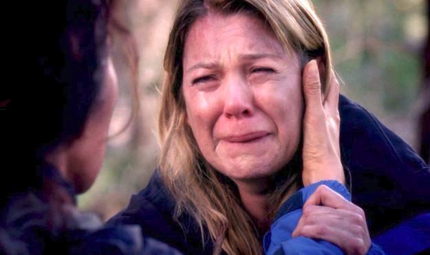 Grey's Anatomy's season just got a little longer