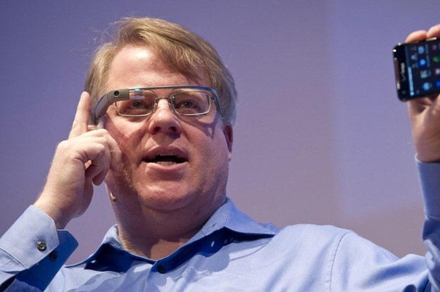 Robert Scoble Resigns From His Consulting Company In The Wake Of Sexual Harassment Allegations