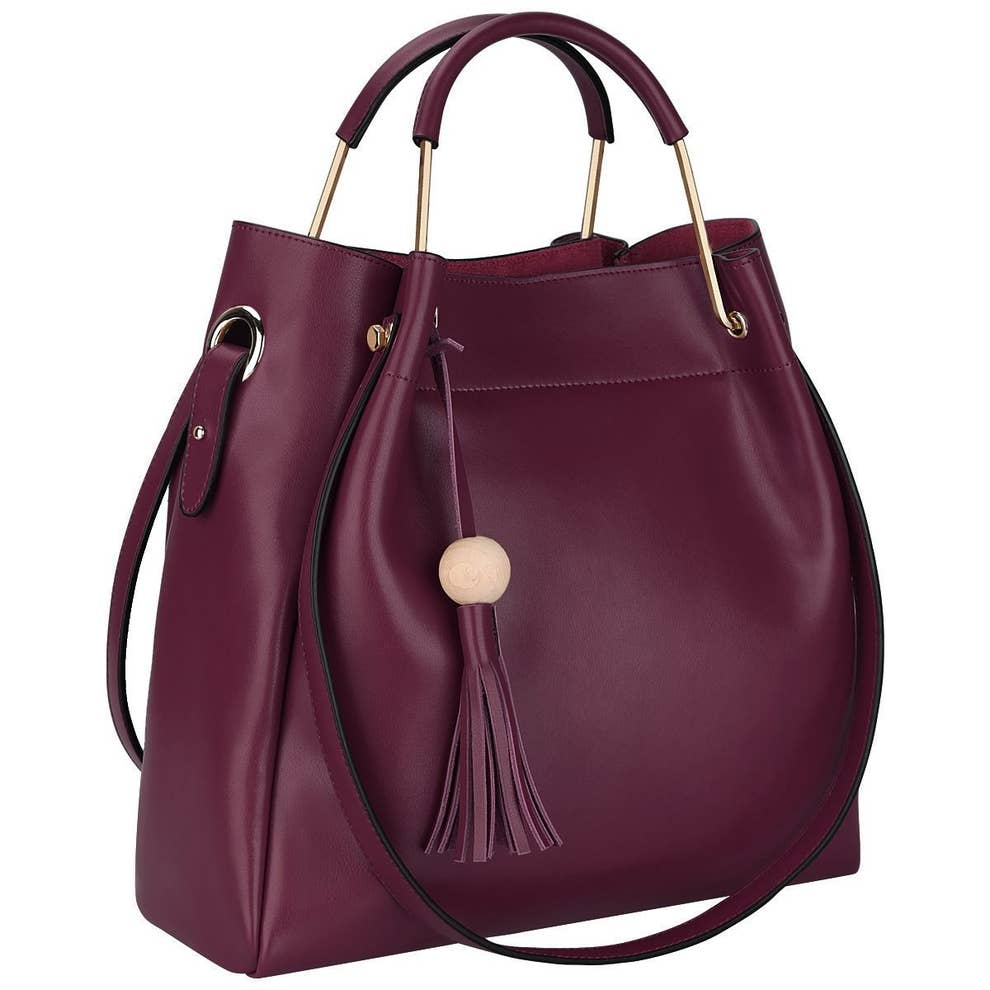 647fd3cc8 High Quality Inexpensive Handbags